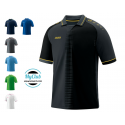 Equipement Club-Maillot competition 2.0 manches courtes Jako