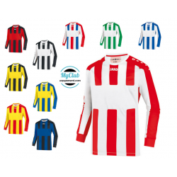 Equipement Club-Maillot MILAN Jako