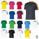 Equipement Club-Maillot STRIKER Jako
