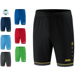 Equipement Club-Short competition 2.0 Jako