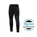 Equipement Club-Pantalon de gardien profi jako