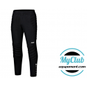 Equipement Club-Pantalon de gardien striker jako