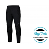 Equipement Club-Pantalon de gardien striker jako