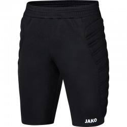 Equipement Club-Short de gardien striker jako