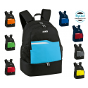 Equipement Club-Sac a dos competition 2.0 jako