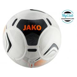 Equipement Club-Ballons GALAXY 2.0 compétition