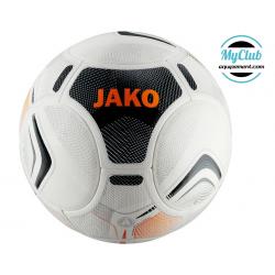Equipement Club-Ballons GALAXY 2.0 compétition et entraînement