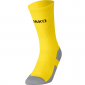Equipement Club- Chaussette TRAINING ACTIVE Jako