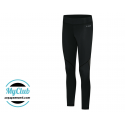 Equipement Club-Leggings femme MOVE Jako