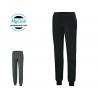 Equipement Club-pantalon d'entraînement CASUAL femme Jako