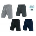 Equipement Club-Short jogging classic TEAM Jako