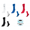 Equipement Club-Chaussettes GRIP Jako