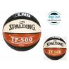 Equipement Club-Ballon lnb tf 500 Spalding