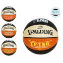Equipement Club-Ballon lnb tf 150 Spalding