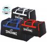 Equipement Club-team bag large SPALDING