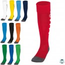 Equipement Club-Chaussettes ROMA Jako