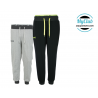 Equipement Club-pantalon long street spalding