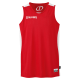 Equipement Club-Maillot reversible essential spalding