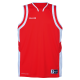Equipement Club-Tank top all star spalding