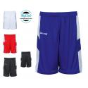 Equipement Club-Short all star spalding
