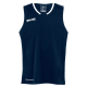 Equipement Club-Tank top move enfant spalding