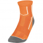 Equipement Club-Chaussettes RUNNING Jako
