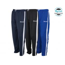 Equipement Club-Pantalon classique evolution 2 spalding
