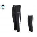 Equipement Club-Pantalon tissé evolution 2 spalding