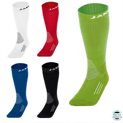 Equipement Club-Chaussettes INDOOR Jako
