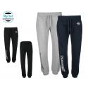 Equipement Club-Pantalon long femme team 2 4her spalding