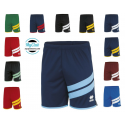 Equipement Club-short jaro errea competition