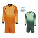 Pack ensemble maillot + short  bali errea - Equipement Club