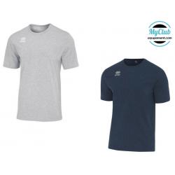 Equipement Club-t-shirt coven errea competition