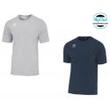Equipement Club-t-shirt coven errea