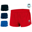 Equipement Club-short blast errea