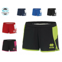 Equipement Club-short shima errea