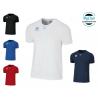 Equipement Club-maillot professional 3.0 errea