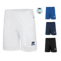 Short speed errea- Equipement Club