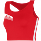 Equipement Club-BRASSIERE ATHLETICO Jako