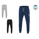 Pantalon denali errea - Equipement Club