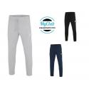 Pantalon bryn errea - Equipement Club