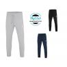 Equipement Club-pantalon bryn errea
