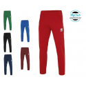 Pantalon stripe errea - Equipement Club