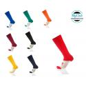 chaussettes transpir errea - Equipement Club