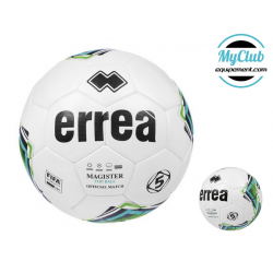 Equipement Club-ballon de football magister fifa pro errea