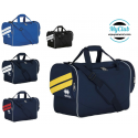 sac ivor media errea - Equipement Club