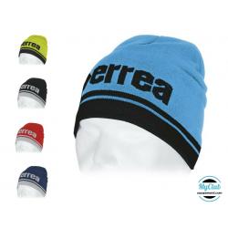 Equipement Club-bonnet jak errea