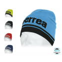 bonnet jak errea-Equipement Club