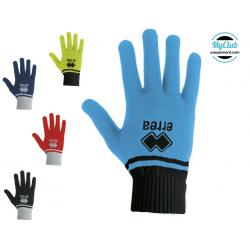 Equipement Club-gants jule errea