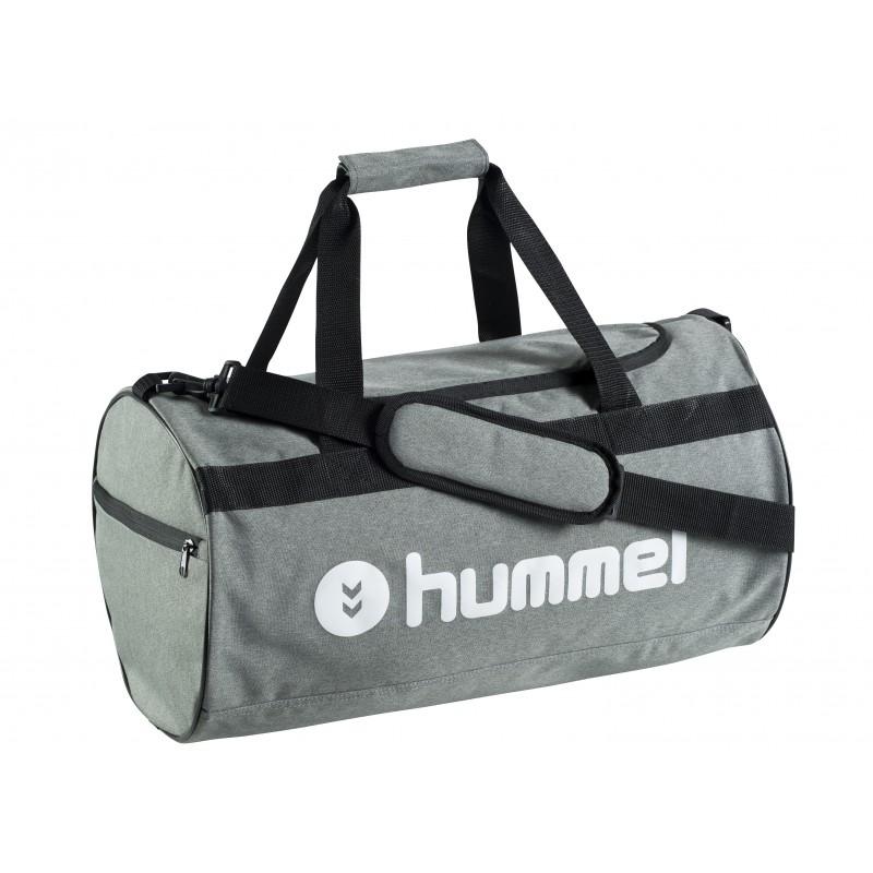 Hummel Tech sport bag Cadeaux de vacances 06860fa92bf14